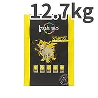 アーテミス フレッシュミックス ウェイトマネージメント/シニア 肥満/老犬用 12.7kg