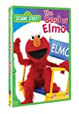Sesame Street - Best of Elmo [DVD] [Import]