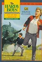 DAY OF THE DINOSAUR (HARDY BOYS 128) (The Hardy Boys)