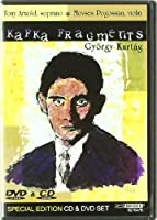 Kafka Fragments