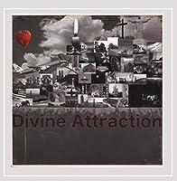 Divine Attraction