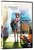 Clannad: After Story Complete Collection [DVD] [Import]