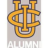 UC Irvine Anteaters転送デカール–Alumni