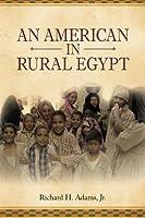 An American in Rural Egypt