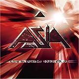 ライヴ・イン・バッファロー 1982.05.03-complete version