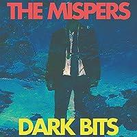 The Dark Bits Ep [7 inch Analog]