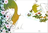 The Age of Feminine Drawing 画像