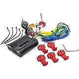 MCR/ACR30/40系 エスティマ ウインカー ポジション キット
