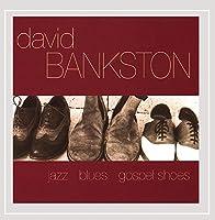 Jazz Blues Gospel Shoes