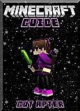 Custom World Generation Minecraft Guide: (An Unofficial Minecraft Book) (English Edition)