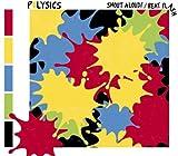 Shout Aloud!/Beat Flash