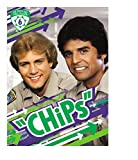 CHiPs: The Complete Sixth Season