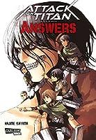 Attack on Titan: Answers