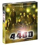4400-フォーティ・フォー・ハンドレッド-シーズン4<トク選BOX>[DVD]