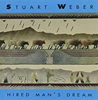 Hired Man's Dream
