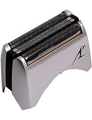 パナソニック 替刃 メンズシェーバー用 外刃 ES9063