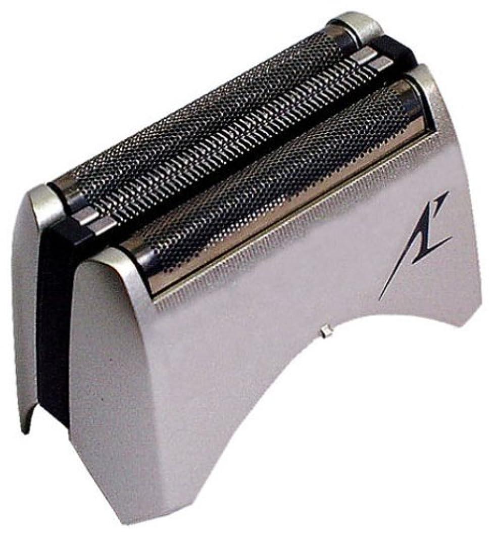 力学つなぐ爪パナソニック 替刃 メンズシェーバー用 外刃 ES9063
