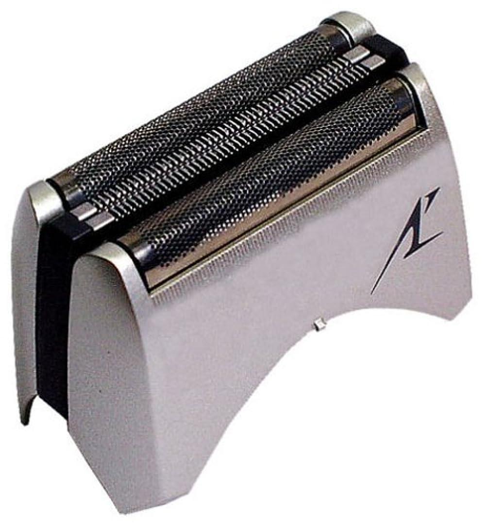 悩みディスカウントファンタジーパナソニック 替刃 メンズシェーバー用 外刃 ES9063