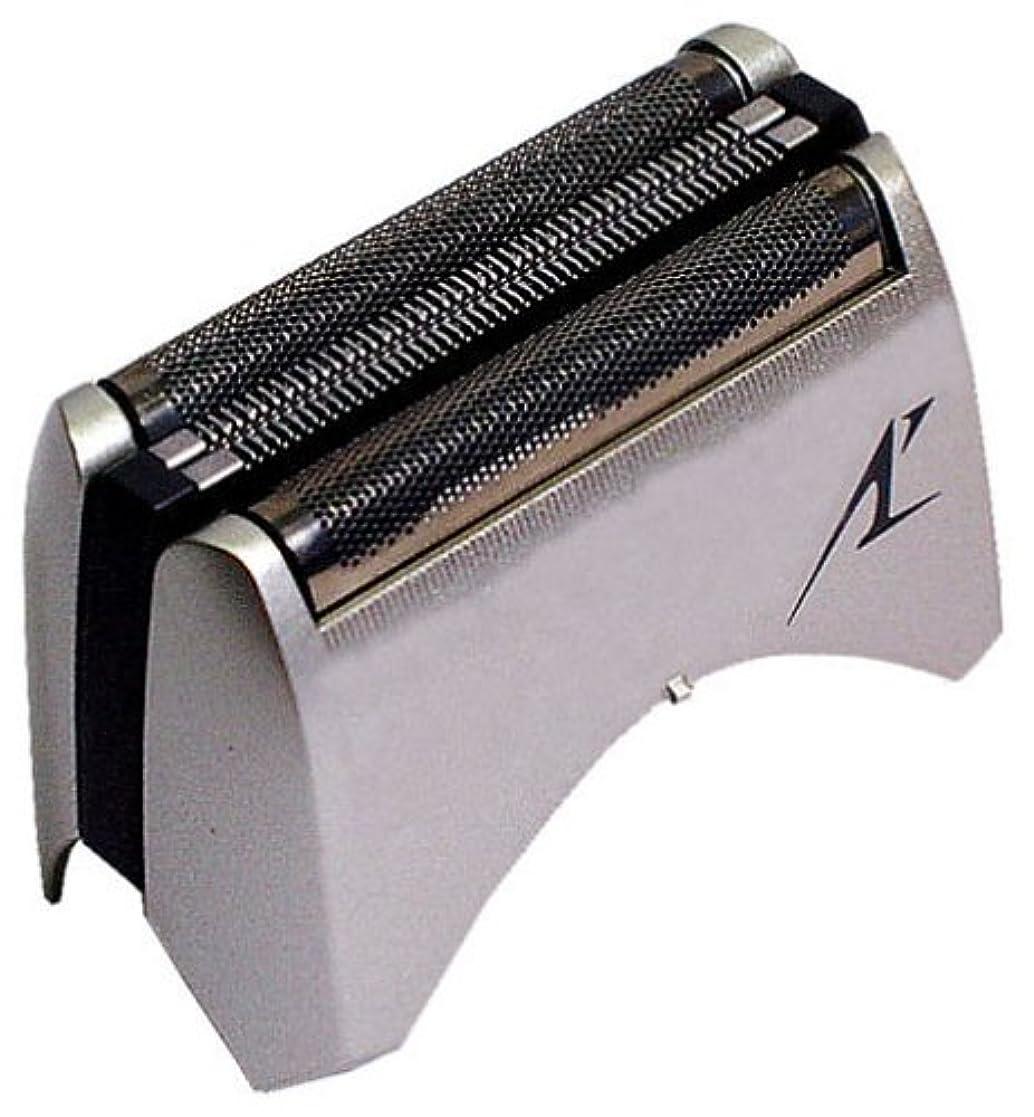脇に収縮シルクパナソニック 替刃 メンズシェーバー用 外刃 ES9063