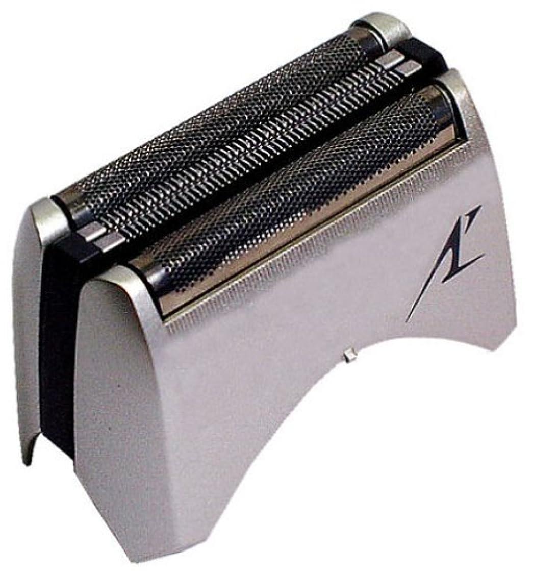 抜本的なプランテーションモールス信号パナソニック 替刃 メンズシェーバー用 外刃 ES9063