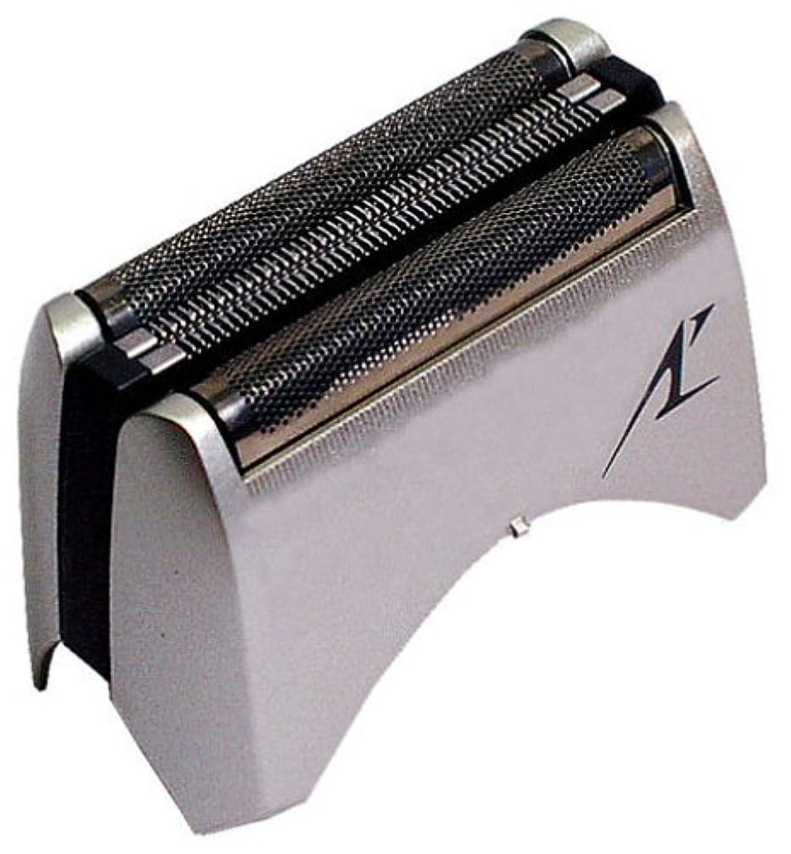 無力地殻タオルパナソニック 替刃 メンズシェーバー用 外刃 ES9063