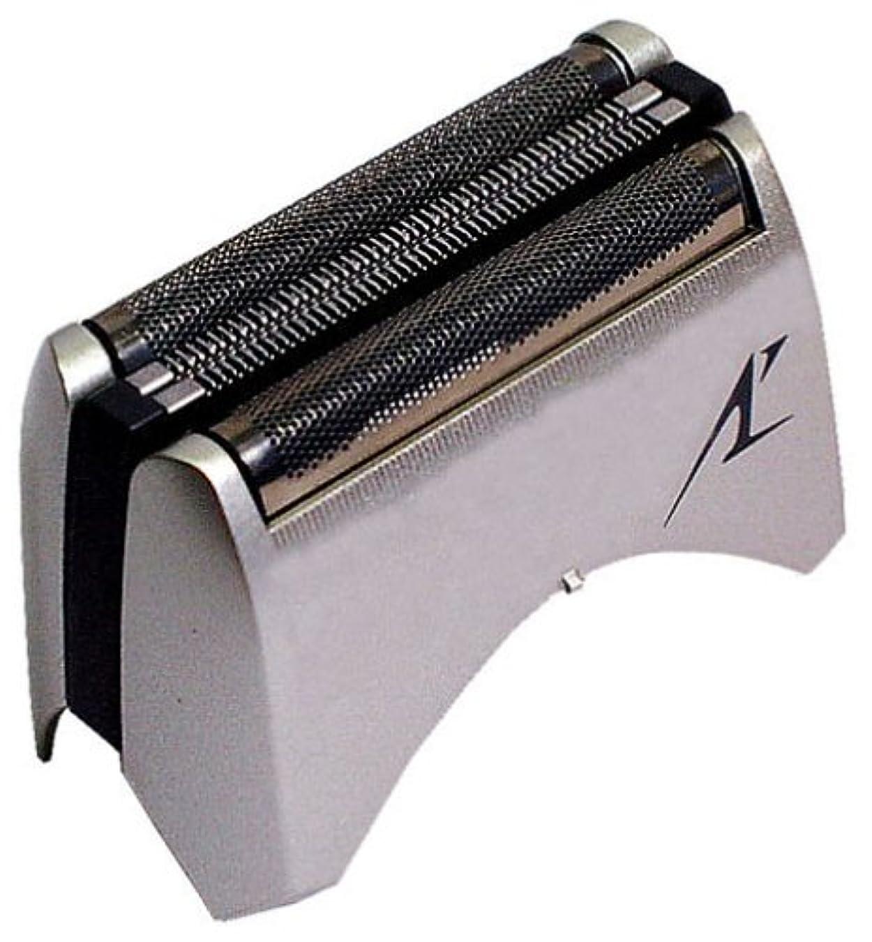 連続的飛ぶアヒルパナソニック 替刃 メンズシェーバー用 外刃 ES9063