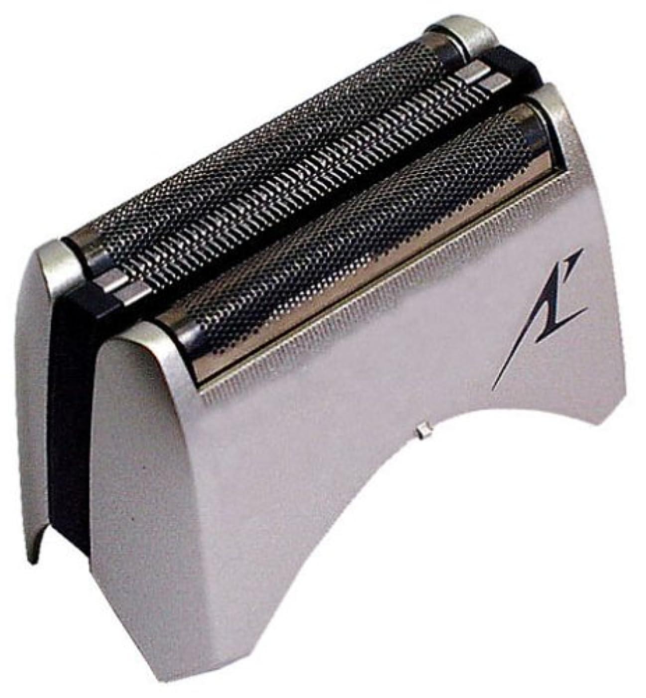 確立代理店アンケートパナソニック 替刃 メンズシェーバー用 外刃 ES9063