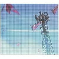 リリイ・シュシュのすべて オリジナル・サウンドトラック『アラベスク』