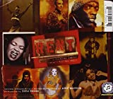 Rent (1996 Original Broadway Cast) 画像