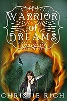 Warrior of Dreams (Netherworld)