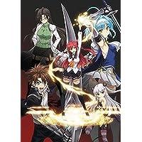 Animation - The Testament Of Sister New Devil (Shinmai Mao No Keiyakusha) Vol.6 (DVD+PHOTO) [Japan LTD DVD] KABA-10344
