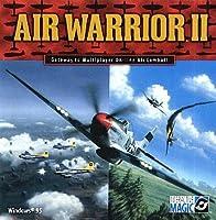 Air Warrior 2 (輸入版)