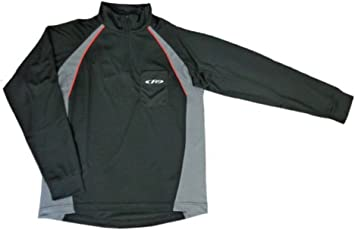 X'SELL(エクセル) FP-5060 長袖ドライシャツ