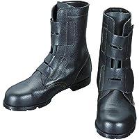シモン/シモン 安全靴 マジック式 AS28 26.5cm(3681963) AS28-26.5 [その他] [その他]