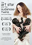 Art Star & The Sudanese Twins [DVD] [Import]