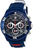 [アイスウォッチ]ICE-WATCH BMW Motorsport by Ice-Watch - Chrono - Dark Blue - Big Big BM.CH.DBE.BB.S.13  【正規輸入品】
