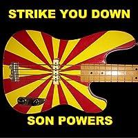 Strike You Down