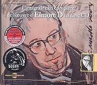 Elmore D