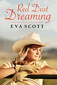 Red Dust Dreaming (A Red Dust Romance, #1)
