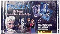 Disney Frozen Frozen Ice Dreams Photocard Pack [並行輸入品]