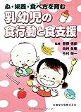 心・栄養・食べ方を育む乳幼児の食行動と食支援