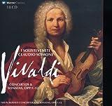 Concertos & Sonatas / I Solisti Veneti