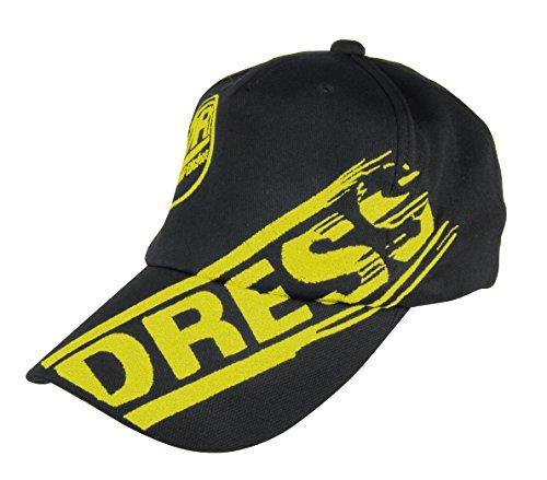 ドレス キャップ LD-OP-0511