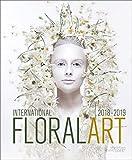 International Floral Art 2018-2019 画像