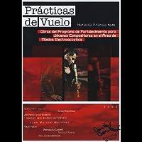 Practicas De Vuelo Con Horacio Franco [DVD] [Import]