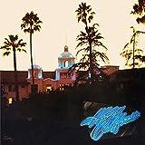 HOTEL CALIFORNIA (DELUXE EDITION) [2CD+BLURAY] (40TH ANNIVERSARY, 11X11 HARDBOUND BOOK, 10 PREVIOUSLY UNRELEASED LIVE RECORDIN..