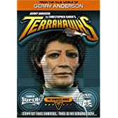 Terrahawks: Complete Series [DVD] [Import]