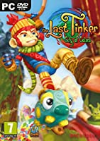 The Last Tinker (PC DVD) (輸入版)