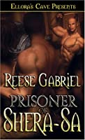 Prisoner of Shera-sa