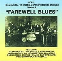 Farewell Blues 2